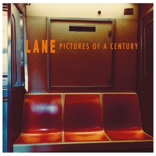"LANE ""Pictures of a century"" CD"