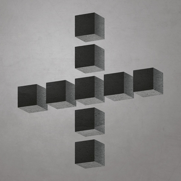 "MINOR VICTORIES  ""S/t"" CD"