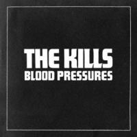 http://toulouse.viciouscircle.org/images/the-kills_blood-pressures-200x200.jpg
